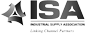 coolant-fed tooling -isa partner
