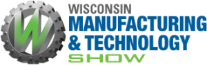 Wisconsin Manufacturing & Technology Show (WMTS)